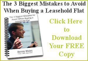Request Your FREE Copy of the 3 Biggest Mistakes Download