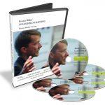 Leasehold Training DVDs