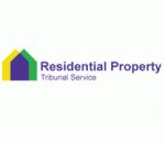 Residential Property Tribunal Service